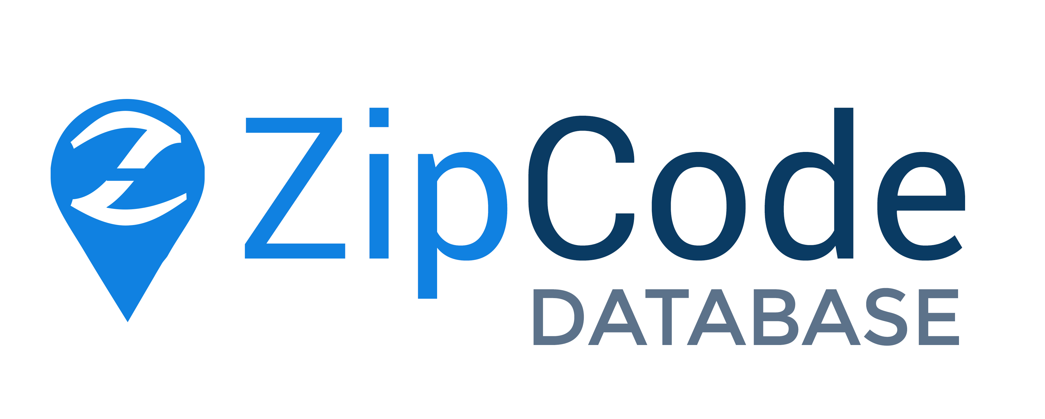 ZIP Code Database Federated States Of Micronesia State - Us zip codes with latitude and longitude